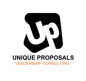 Unique Proposals | Leadership Services | Building Today's Leaders