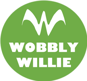 Wobbly Willie Organization | Kindness Consulting | Embracing Our Uniqueness